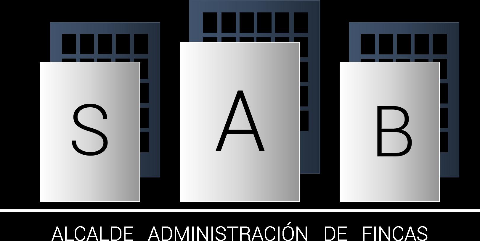 SAB ADMINISTRACION DE FINCAS